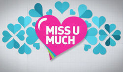 Miss-u-much-tv-show