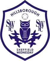 Sheffield Wednesday FC logo (1997-1999)