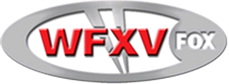 File:WFXV 2006.png
