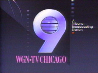 File:WGN 1988.jpg