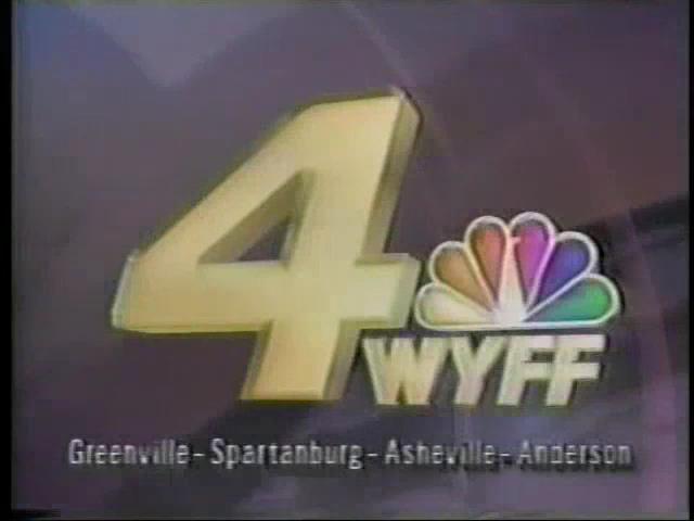 WYFF 1991