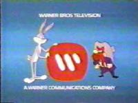 Wbanimation1979