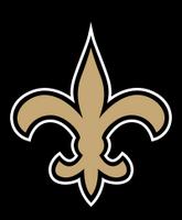 200px-New Orleans Saints svg