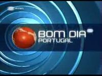 BomDiaPortugal2004