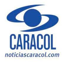 Caracol Noticias 2014