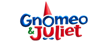 Gnomeo-and-juliet-movie-logo