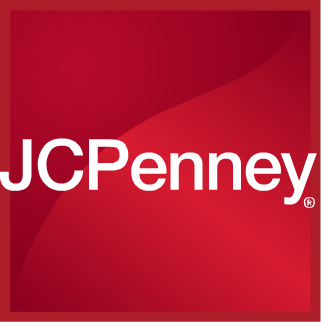 File:JCPenneyLogo-799871.png