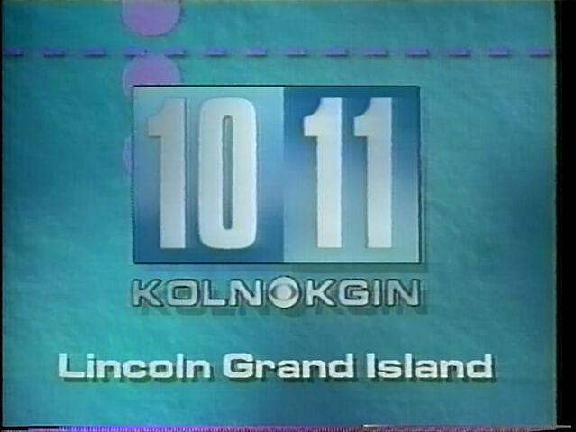 File:KOLN-KGIN.jpg
