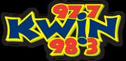 KWIN logo