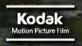 Kodak The Last Song