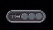 OSDTB3
