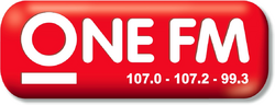 One FM Switzerland