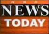 File:Todayshow92.png