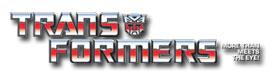 TransformersG1Logo