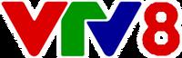 VTV8 Logo
