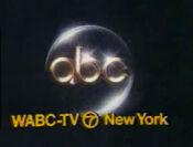 WABC-TV 1977
