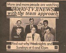 Waay-31-ad-1973