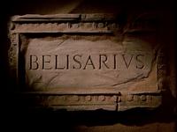 Belisarius 1983 A