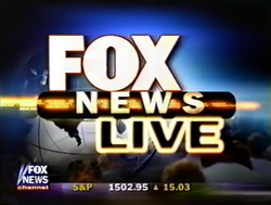 FoxNewsLive2001