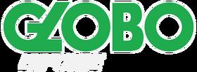 Globo Esporte 1986 logo