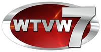 NEW-WTVW--Logo