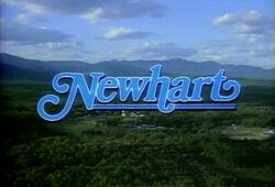 Newhart-title-card
