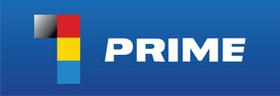 Primetv