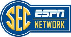 SEC-network-horizontal