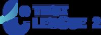 T2 Logo