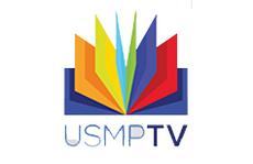 USMP TV