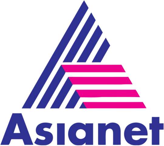 File:Asianet.png