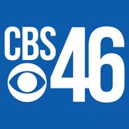 CBS46-2014
