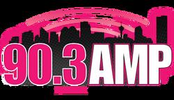 CKMP (AMP Radio)3