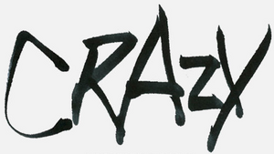 Crazy 4Minute logo