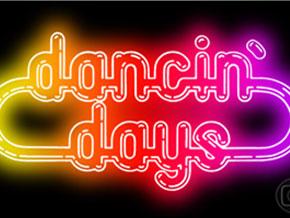 Dancindays1978