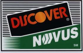 File:Discover Card.jpg
