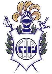 Escudo-Gimnasia