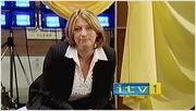 ITV1CarolineQuentin22002