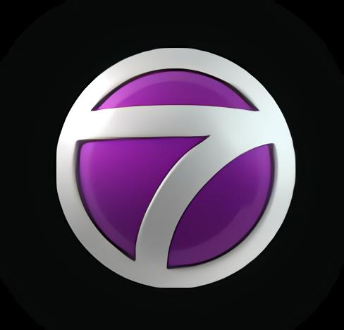 Ntv7 Five