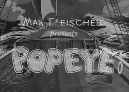File:Popeye 1933.jpg