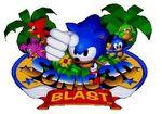 S3d-blast-title-screen