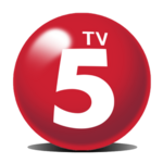 TV5 (ABC5) Logo