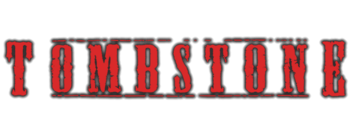 Tombstone-movie-logo