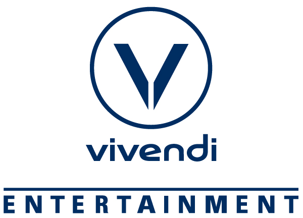 File:Vivendi Entertainment.jpg