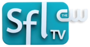 WSFL blue logo