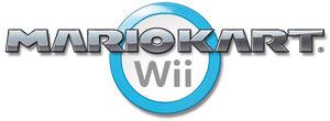 Wii MarioKart logo01copy