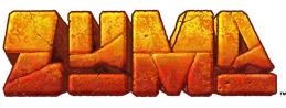Zuma Logo