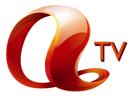 File:ATV logo.png