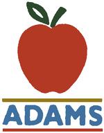 Adams90s