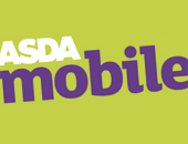 File:Asda-Mobile-logo.jpg